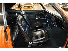 Picture of '68 Camaro - $39,900.00 Offered by Hanksters Hot Rods - Q33U