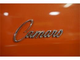Picture of '68 Camaro - Q33U
