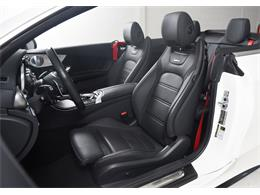 Picture of '17 C-Class - Q345