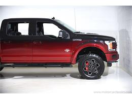Picture of '18 F150 - Q347