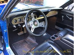 Picture of '66 Mustang - Q34C