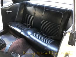 Picture of '67 Ford Mustang located in Atlanta Georgia Offered by Buyavette - Q34D