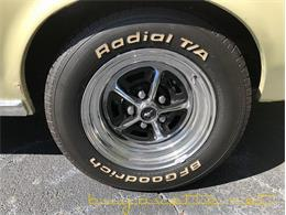 Picture of Classic '67 Ford Mustang located in Georgia - $33,999.00 - Q34D