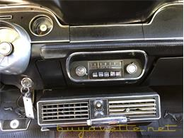 Picture of '67 Mustang - $33,999.00 - Q34D
