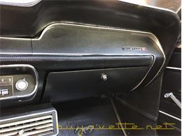 Picture of '67 Mustang located in Atlanta Georgia - $33,999.00 Offered by Buyavette - Q34D