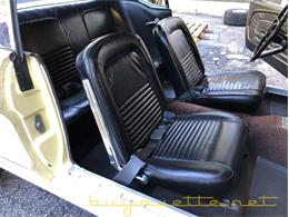 Picture of Classic '67 Mustang located in Georgia - $33,999.00 - Q34D