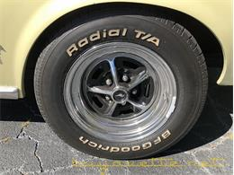Picture of 1967 Mustang located in Georgia Offered by Buyavette - Q34D