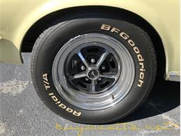 Picture of Classic '67 Mustang - $33,999.00 Offered by Buyavette - Q34D