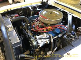 Picture of '67 Mustang located in Georgia Offered by Buyavette - Q34D
