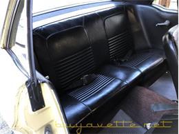 Picture of '67 Mustang located in Atlanta Georgia - $33,999.00 - Q34D