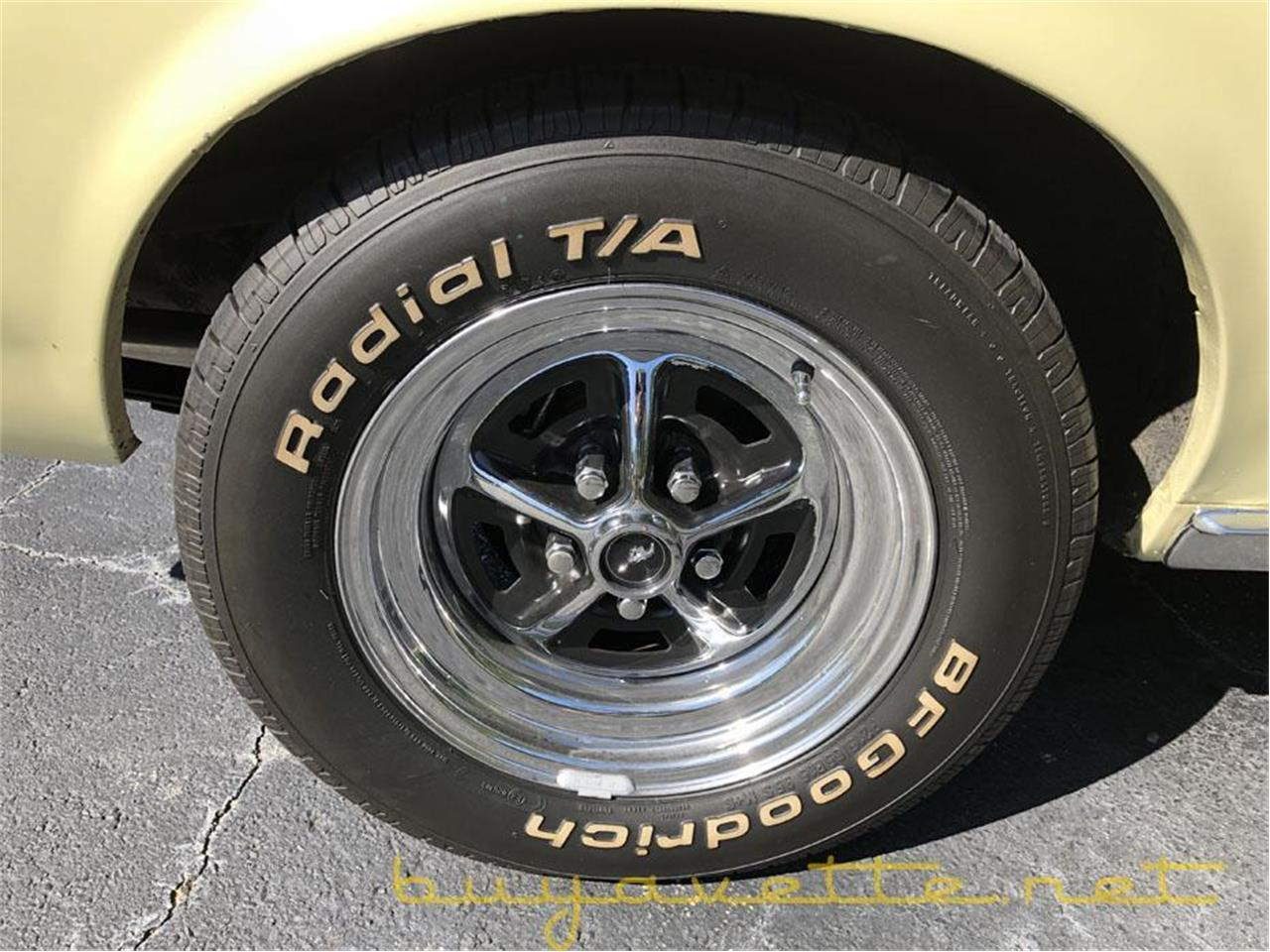 Large Picture of Classic '67 Ford Mustang located in Georgia - $33,999.00 - Q34D