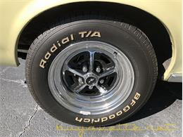 Picture of '67 Ford Mustang located in Georgia - $33,999.00 Offered by Buyavette - Q34D