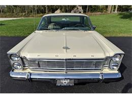 Picture of '65 Galaxie - Q34I