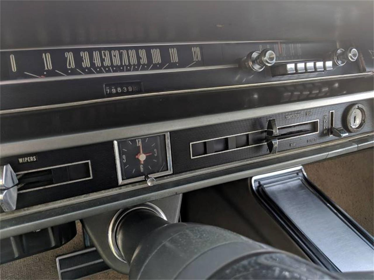 Large Picture of '65 Galaxie - Q34I