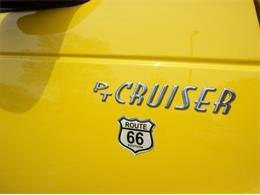 Picture of '06 PT Cruiser - Q34Z