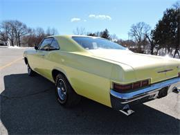Picture of '66 Impala - Q354