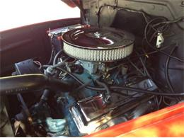 Picture of '50 Pickup Offered by Classic Car Deals - PY6X