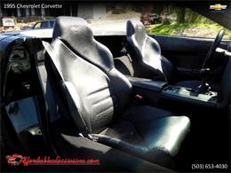 Picture of '95 Corvette - $10,500.00 Offered by Affordable Classics Inc - Q35A