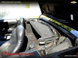 Picture of '95 Corvette - $10,500.00 - Q35A