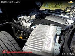 Picture of '95 Corvette located in Gladstone Oregon - $10,500.00 - Q35A