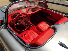 Picture of '58 Corvette - Q35K