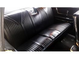 Picture of '65 Impala - Q35L