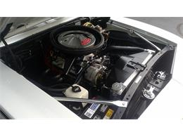 Picture of Classic '69 Camaro Offered by Old Town Automobile - Q35N