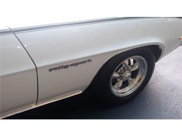 Picture of Classic 1969 Camaro Offered by Old Town Automobile - Q35N