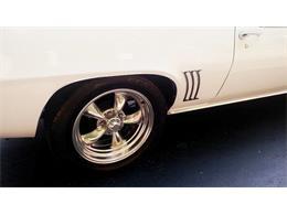 Picture of Classic 1969 Chevrolet Camaro - Q35N