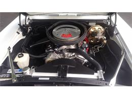 Picture of 1969 Camaro located in Maryland - $46,500.00 Offered by Old Town Automobile - Q35N