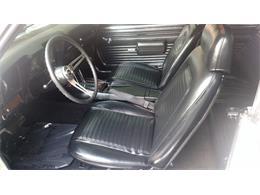 Picture of Classic 1969 Camaro - Q35N