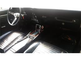 Picture of '69 Camaro - $46,500.00 Offered by Old Town Automobile - Q35N