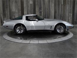 Picture of '79 Corvette - Q35S