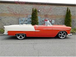 Picture of '55 Bel Air - PY70
