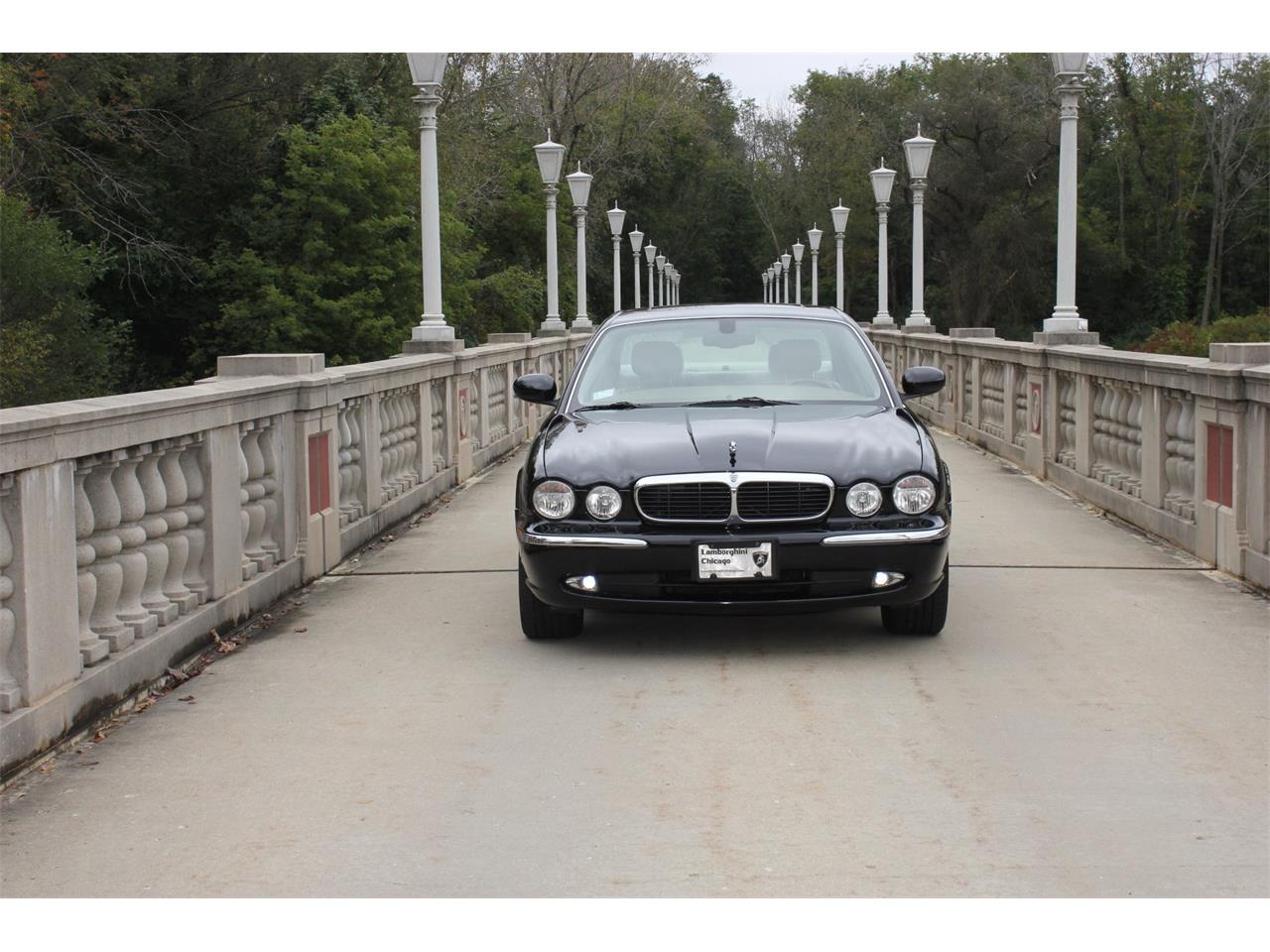 Large Picture of '04 XJ - Q360