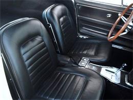Picture of '66 Corvette - Q369