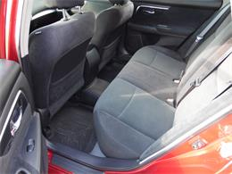 Picture of 2013 Nissan Altima - $10,760.00 Offered by Central Kentucky Classic Cars LLC  - Q36A