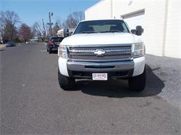 Picture of '10 Silverado - $16,995.00 Offered by C & C Auto Sales - Q36B