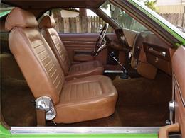 Picture of 1969 AMX located in Eugene Oregon - $44,900.00 Offered by Summers Classic Car Company - Q36E