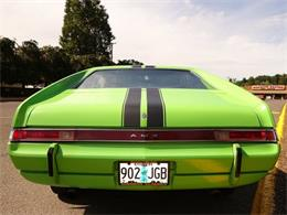 Picture of Classic 1969 AMX located in Oregon - $44,900.00 Offered by Summers Classic Car Company - Q36E