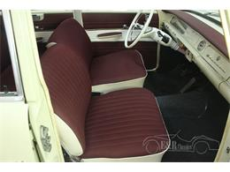 Picture of Classic 1961 Opel Olympia-Rekord - $19,000.00 - Q36F