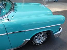 Picture of '55 Bel Air - Q36G