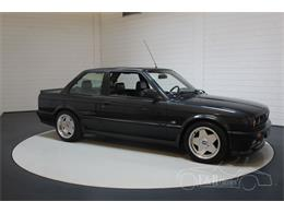 Picture of '87 325i located in Noord-Brabant - $27,900.00 - Q36J