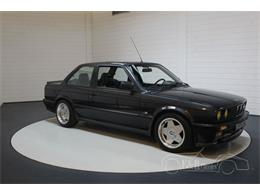 Picture of 1987 BMW 325i Offered by E & R Classics - Q36J