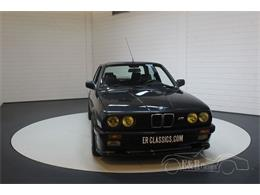 Picture of 1987 325i located in Waalwijk Noord-Brabant - $27,900.00 Offered by E & R Classics - Q36J