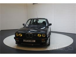 Picture of '87 325i - $27,900.00 Offered by E & R Classics - Q36J