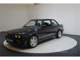 Picture of 1987 BMW 325i - Q36J