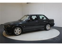 Picture of 1987 BMW 325i - $27,900.00 Offered by E & R Classics - Q36J