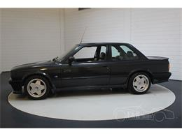 Picture of '87 BMW 325i - $27,900.00 - Q36J