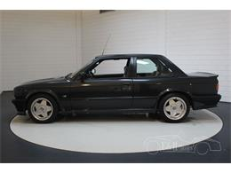 Picture of '87 325i - $27,900.00 - Q36J